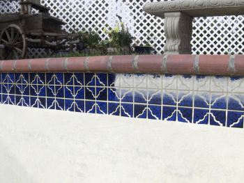 how-to-remove-calcium-from-pool-tile