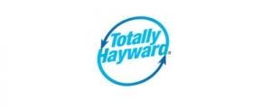 totally hayward logo