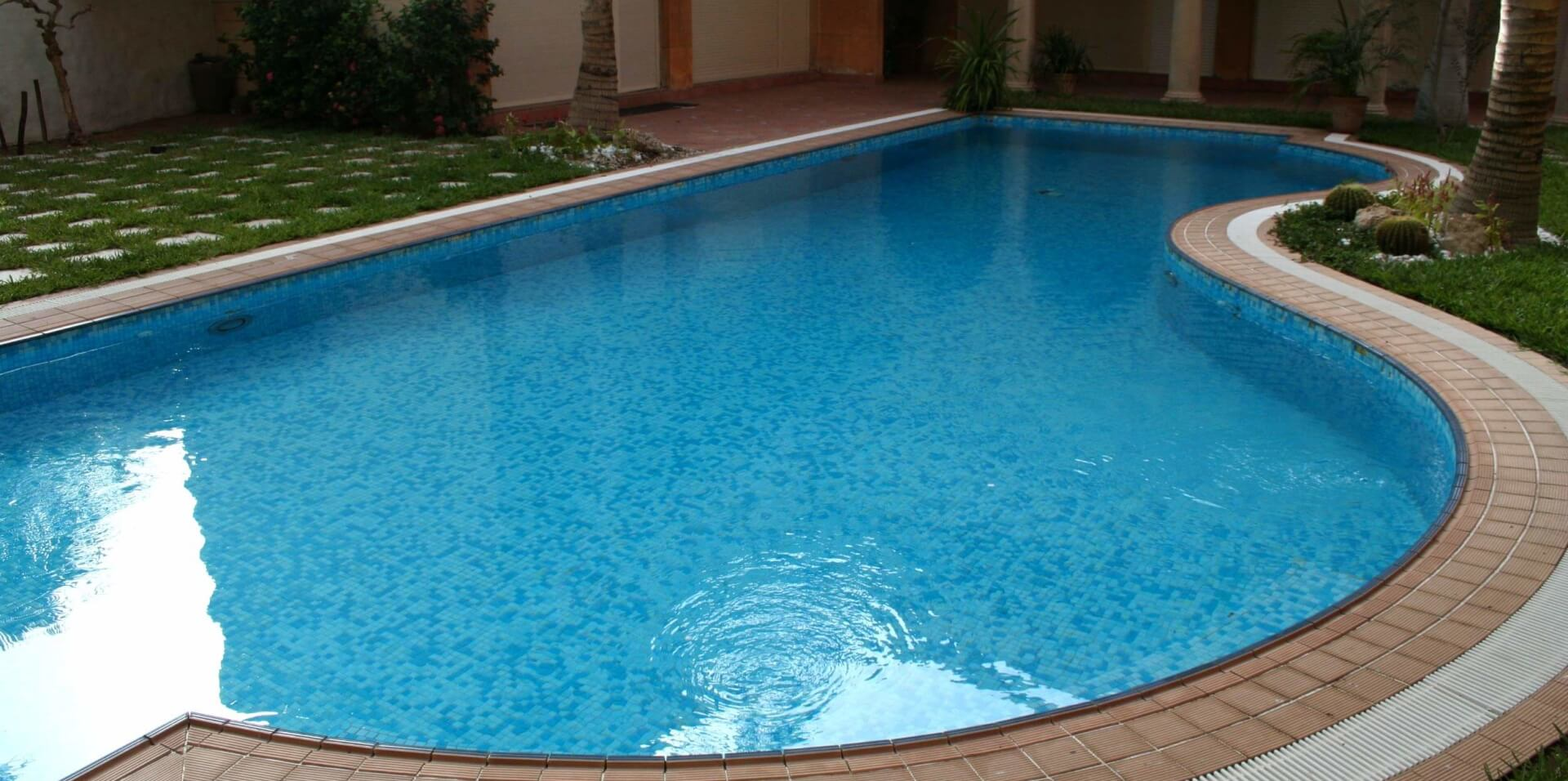 Swimming Pool Repair Company In Dallas Fort Worth
