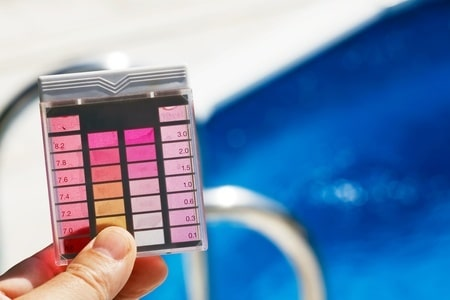 How to Manage Pool Chemicals Effectively