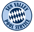 Sun Valley Pool Service