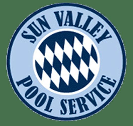 sun valley pool service