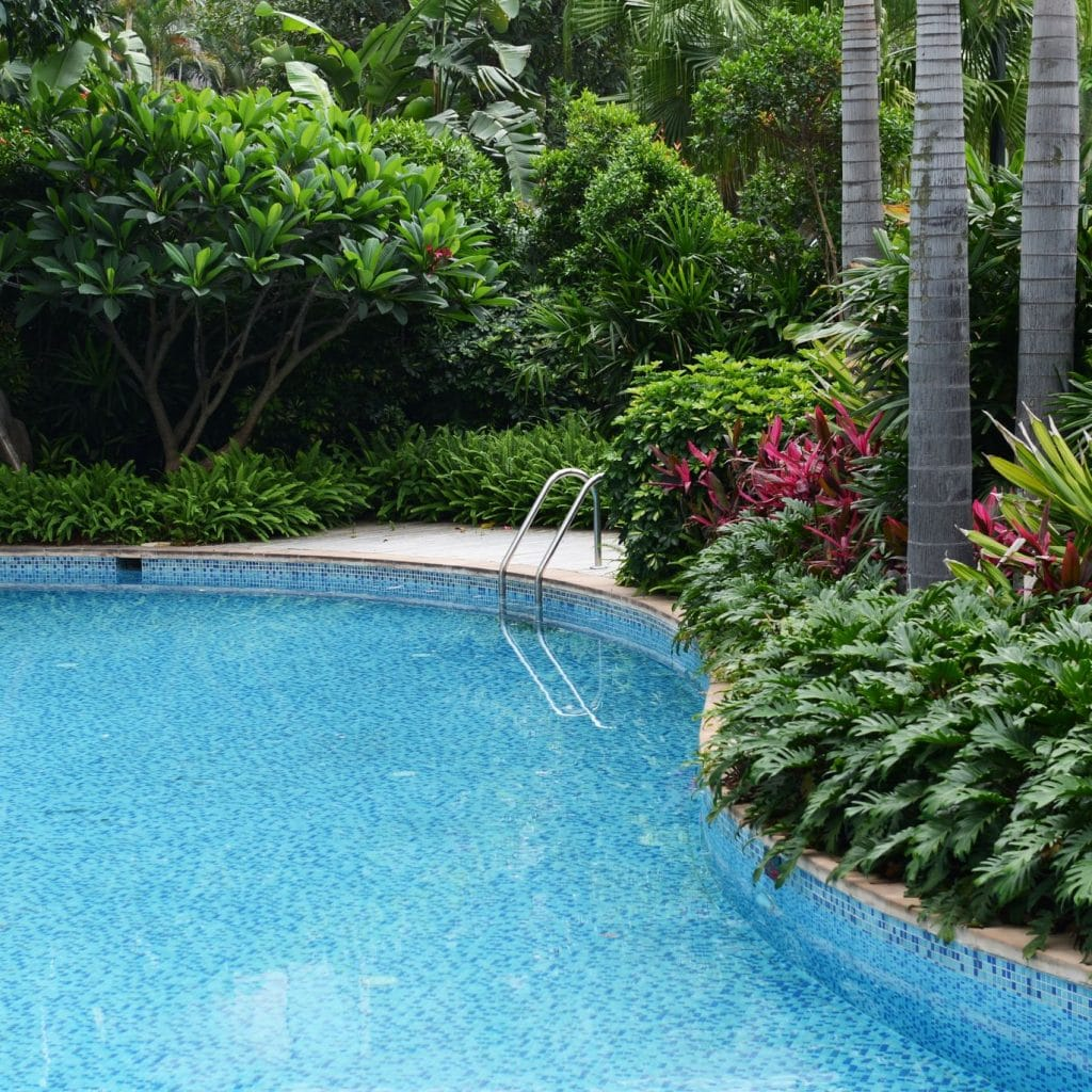 Maintaining Your Pool's Chlorine Levels in the Summer