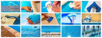 pool repair maintenance