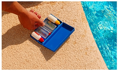 Pool Care 101: How to Prep for Fall